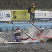 031-29-09-2014 World Championships in Canoe Polo 036