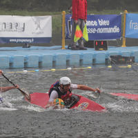 032-29-09-2014 World Championships in Canoe Polo 038