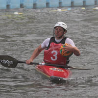 033-29-09-2014 World Championships in Canoe Polo 039