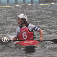 034-29-09-2014 World Championships in Canoe Polo 041