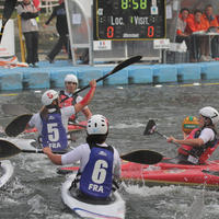 036-29-09-2014 World Championships in Canoe Polo 044