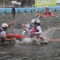 037-29-09-2014 World Championships in Canoe Polo 045