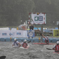 038-29-09-2014 World Championships in Canoe Polo 047
