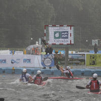 039-29-09-2014 World Championships in Canoe Polo 048