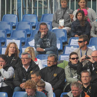 041-29-09-2014 World Championships in Canoe Polo 072