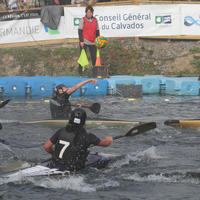 045-29-09-2014 World Championships in Canoe Polo 049