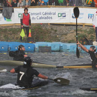 046-29-09-2014 World Championships in Canoe Polo 050