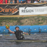 047-29-09-2014 World Championships in Canoe Polo 053