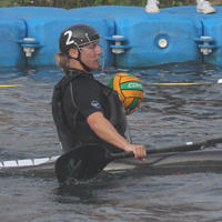 048-29-09-2014 World Championships in Canoe Polo 055