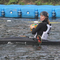 050-29-09-2014 World Championships in Canoe Polo 058