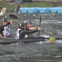 053-29-09-2014 World Championships in Canoe Polo 061