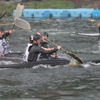 054-29-09-2014 World Championships in Canoe Polo 062