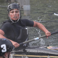 055-29-09-2014 World Championships in Canoe Polo 063