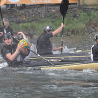 057-29-09-2014 World Championships in Canoe Polo 066