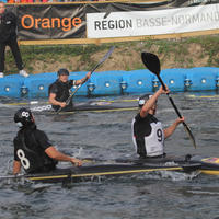 059-29-09-2014 World Championships in Canoe Polo 069