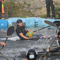 060-29-09-2014 World Championships in Canoe Polo 070