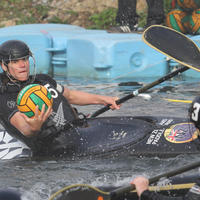 061-29-09-2014 World Championships in Canoe Polo 071