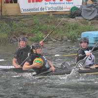 062-29-09-2014 World Championships in Canoe Polo 073