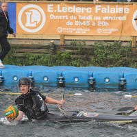 063-29-09-2014 World Championships in Canoe Polo 075
