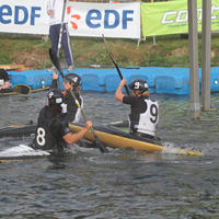 064-29-09-2014 World Championships in Canoe Polo 076