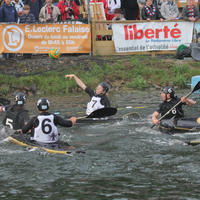 065-29-09-2014 World Championships in Canoe Polo 080