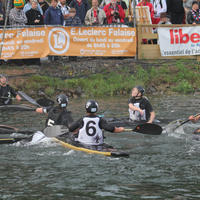 066-29-09-2014 World Championships in Canoe Polo 081