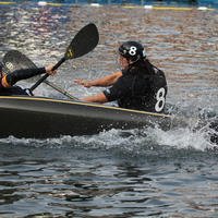 070-29-09-2014 World Championships in Canoe Polo 087