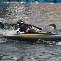 071-29-09-2014 World Championships in Canoe Polo 088