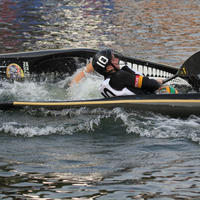 072-29-09-2014 World Championships in Canoe Polo 089