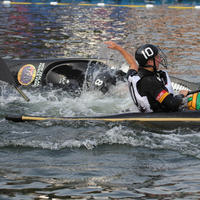 073-29-09-2014 World Championships in Canoe Polo 090