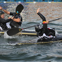 074-29-09-2014 World Championships in Canoe Polo 091