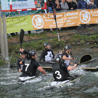 075-29-09-2014 World Championships in Canoe Polo 092
