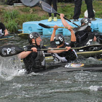 076-29-09-2014 World Championships in Canoe Polo 093