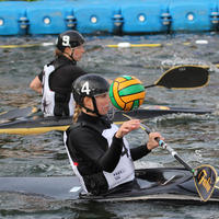 077-29-09-2014 World Championships in Canoe Polo 095