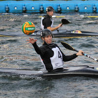 078-29-09-2014 World Championships in Canoe Polo 096