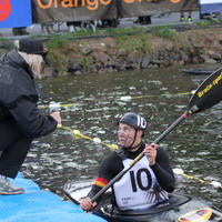 082-29-09-2014 World Championships in Canoe Polo 102