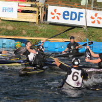 083-29-09-2014 World Championships in Canoe Polo 103
