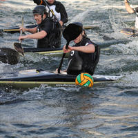 084-29-09-2014 World Championships in Canoe Polo 104