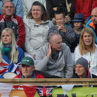 085-29-09-2014 World Championships in Canoe Polo 105