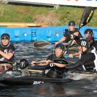 087-29-09-2014 World Championships in Canoe Polo 107