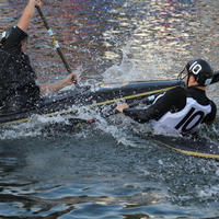 088-29-09-2014 World Championships in Canoe Polo 108