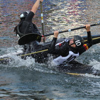 089-29-09-2014 World Championships in Canoe Polo 109