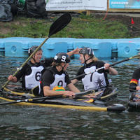 092-29-09-2014 World Championships in Canoe Polo 112