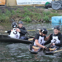 094-29-09-2014 World Championships in Canoe Polo 114