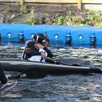 095-29-09-2014 World Championships in Canoe Polo 117