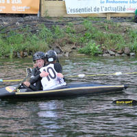 097-29-09-2014 World Championships in Canoe Polo 119