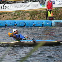 103-29-09-2014 World Championships in Canoe Polo 127