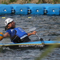 104-29-09-2014 World Championships in Canoe Polo 128
