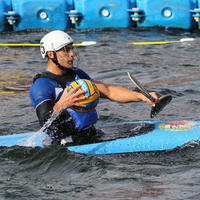 108-29-09-2014 World Championships in Canoe Polo 135
