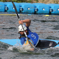 109-29-09-2014 World Championships in Canoe Polo 136